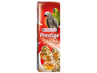 Prestige Sticks Parrots Nuts&Honey